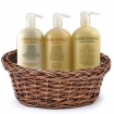 MIXED CHICKS Jumbo Size Hair Care Gift Basket Set