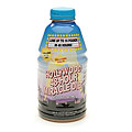 HOLLYWOOD MIRACLE DIET 48 Hour Drink 32 oz / 1 qt