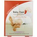 BABY FOOT Exfoliating Foot Peel (One Pair)