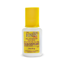 BIG BONDINI PLUS Nail Glue 0.14 oz / 4g