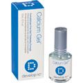 DEVELOP 10 Calcium Gel 0.5oz / 15ml
