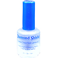 DIAMOND Shield Crystal Clear Nail Laminate 0.5oz / 14ml