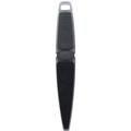 FLOWERY Comfort Grip Swedish Clover Fot Fil Foot File  SCCG-1