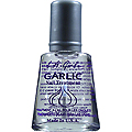 LA GIRL Garlic Nail Treatment 0.5oz / 15 ml