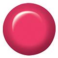 IBD GELAC UV Gel Polish Hot Pink 0.5 oz
