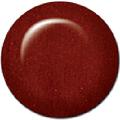 IBD GELAC UV Gel Polish Rusted Roses 0.5 oz