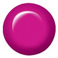 IBD GELAC UV Gel Polish Plum Crazy 0.5 oz