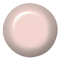 IBD GELAC UV Gel Polish Pink Kiss 0.5 oz