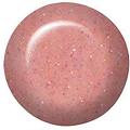 IBD GELAC UV Gel Polish Dolled Up 0.5 oz