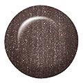 IBD GELAC UV Gel Polish Suede 0.5 oz