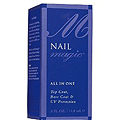 NAIL MAGIC All In One Protect Top / Base Coat 0.5 oz