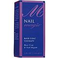 NAIL MAGIC Base Coat Therapy 0.5 oz