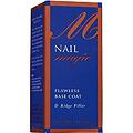 NAIL MAGIC Flawless Basecoat and Ridgefiller 0.5 oz