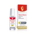 MAVALA Switzerland Mava-White Optical Nail Whitener 0.3oz / 10ml