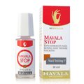MAVALA Switzerland Stop Nail Biting and Thumb Sucking 0.3oz/10ml