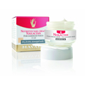 MAVALA Switzerland Nailactan Nutritive Nail Cream 0.5oz / 15ml