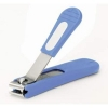 MEHAZ 668 Professional Wide Jaw Toenail Clipper  9MC0668