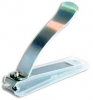 MEHAZ 662 Professional Toenail Clipper  9MC0662