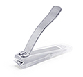 MEHAZ 660 Professional Nail Clipper  9MC0660