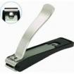 MEHAZ 665 Professional Straight Toenail Clipper  9MCO665