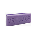 MR. Pumice Ultimate Pumi Bar Medium-Coarse #400