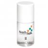 NAIL TEK Formula II Intensive Therapy for Soft Peeling Nails 0.5oz