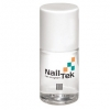 NAIL TEK Formula III Protection Plus for Dry, Brittle Nails 0.5oz
