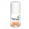 NAIL TEK Xtra-For Difficult, Resistant Nails 0.5oz