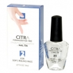 NAILTEK CITRA Formula 2 Intensive Therapy Treatment for Soft, Peeling Nails 0.5oz