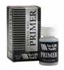 NO LIFT NAILS Primer 3/4oz