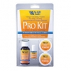 NO LIFT NAILS Pro Acrylic Nail Kit