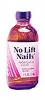 NO LIFT NAILS Acrylic Nail Monomer Liquid 2oz