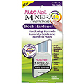 NUTRA NAIL Mineral Collection Rock Hardener 0.50 oz