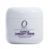 ORLY Cuticle Therapy Cream 2oz