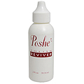 POSHE Polish Reviver 2 oz