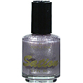 SATION Professional purple Pink Nail Polish 0.5oz Color: 81