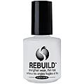SECHE Perfect Nail Maintenance Program REBUILD 0.5oz