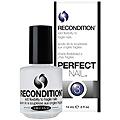 SECHE Perfect Nail Maintenance Program RECONDITION 0.5oz