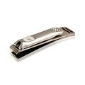 SEKI EDGE Stainless Steel Fingernail Clipper SS-106