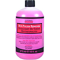 SUPERNAIL Professional  Non Acetone Nail Polish Remover 16oz / 473ml