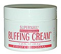 SUPERNAIL Buffing Cream 1.25oz