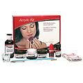 SUPERNAIL Acrylic Kit  50417