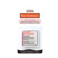 SUPERNAIL Instant Nail Repair Nail Bandage 40030