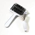 TITANIA Comb & Brush Cleaner  PS3050