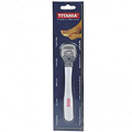 TITANIA Stainless Steel Corn Cutter  PS3035M
