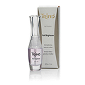 TRIND Nail Brightener French Light 0.30 oz