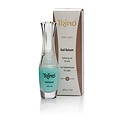 TRIND Perfect System Nail Balsam 0.30 oz