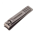 TWEEZERMAN Stainless Steel Fingernail Clipper 3013-P