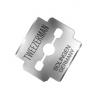 TWEEZERMAN Professional Callus Shaver Blades 5000-P