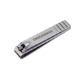 TWEEZERMAN Stainless Steel Toenail Clipper 5011